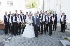 hochzeit_johannes_dagmar